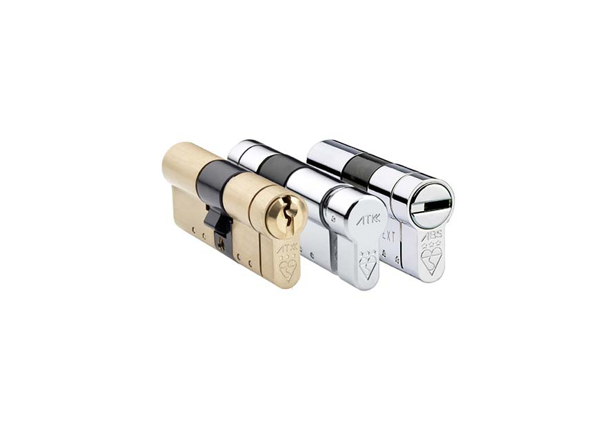 Avocet-abs-atk-diamond-grade-locks-web (1)