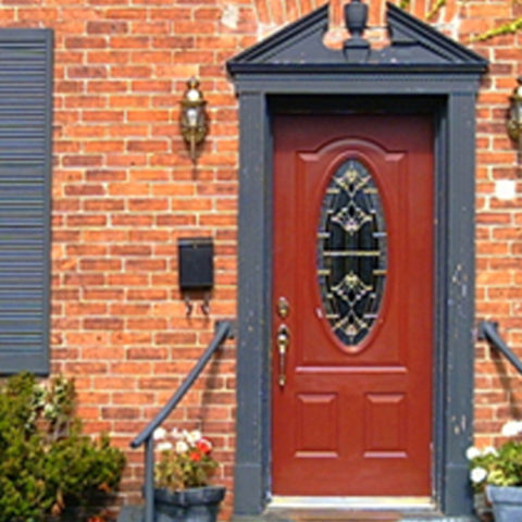 house-home-door-front-door-dwelling